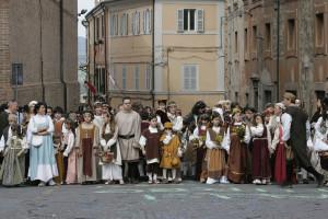 corsa_alla_spada_popolani